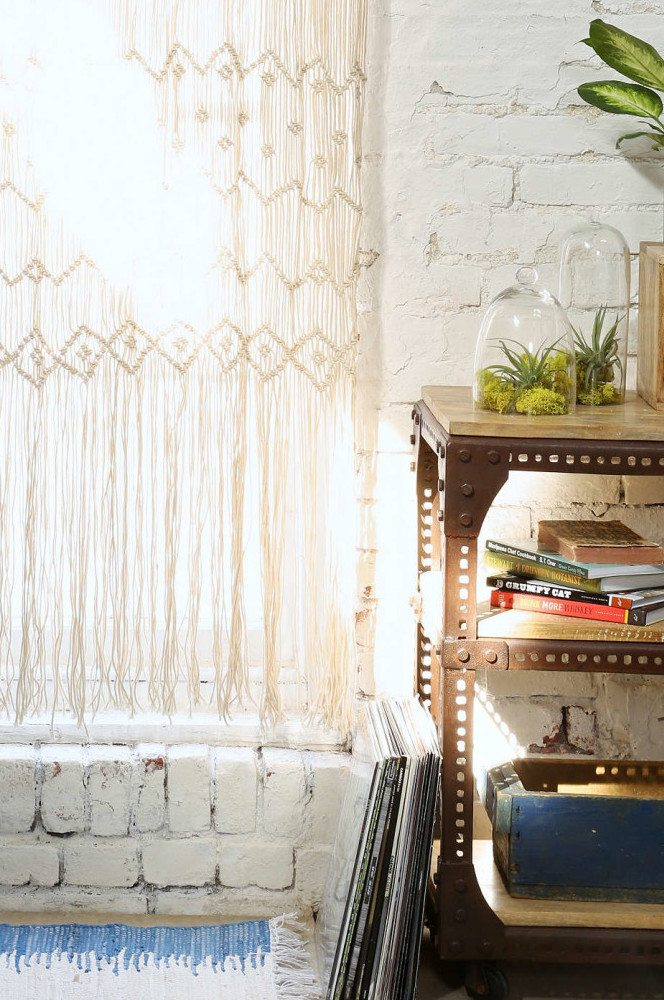 urban-outfitters-fringe