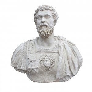 Marco-Aurelio-Plaster-Bust-by-Galleria-Romanelli-Available-on-www.artemest.com-1900-300x300