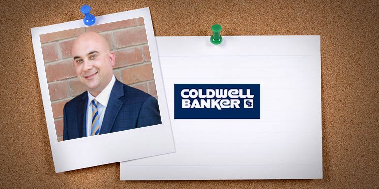 Steven Heravi Assumes New Role as Branch Manager of the Calabasas Office