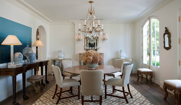 CBIOCAHOME6415-E.-Exeter_Formal-Dining-Room_212-61-07