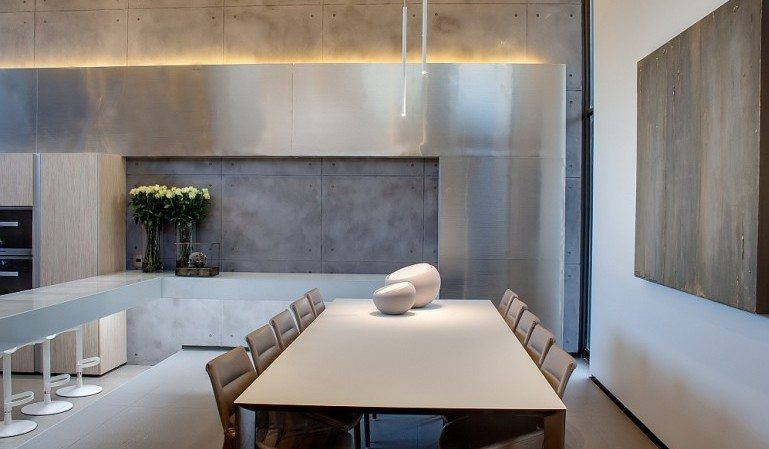 Monochromatic-interior-relies-on-texture-to-usher-in-contrast1