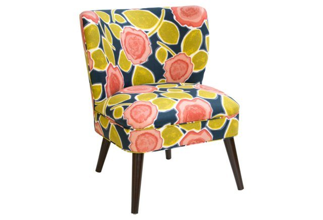 One-Kings-Lane-floral-chair-1