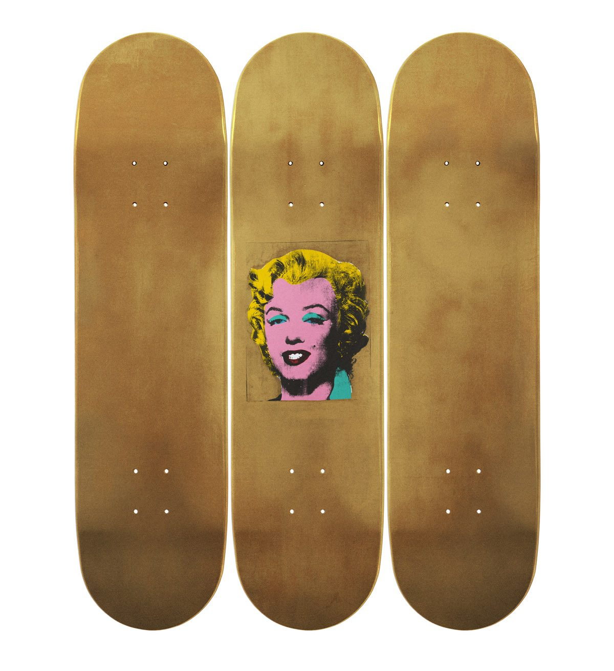Gold-Marilyn-Monroe_BLOG