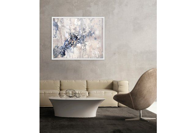 Giclée print on paper- Serene Waters