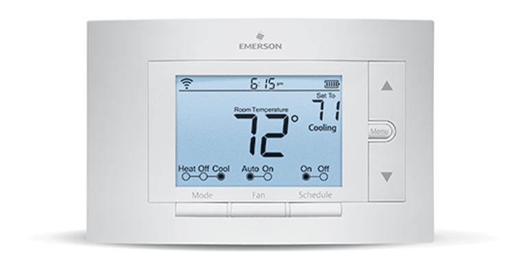 Tech Tuesday: Smart Thermostats