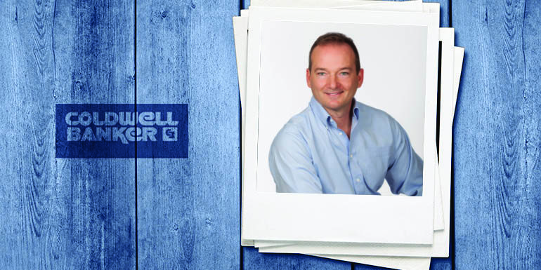 Coldwell Banker Residential Brokerage Sunset Strip Is Excited To Welcome Ed West The Get In Touch With Via Email Or Connect By Phone At