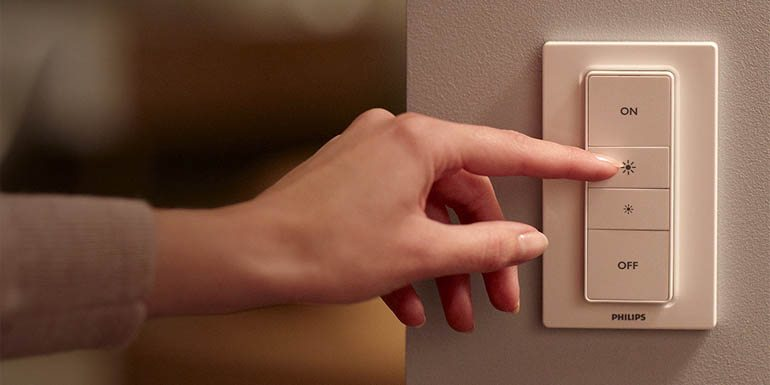 Tech Tuesday – Smart Switches and Outlets
