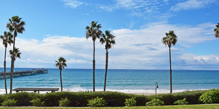 Cali Comparables: What $1.5 Million Buys You in San Clemente
