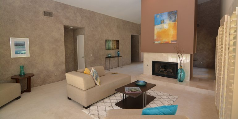Staged to Sell: Confessions of a Home Stager