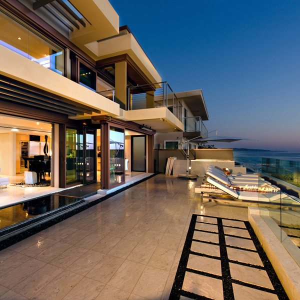 5 Over $5M in San Diego