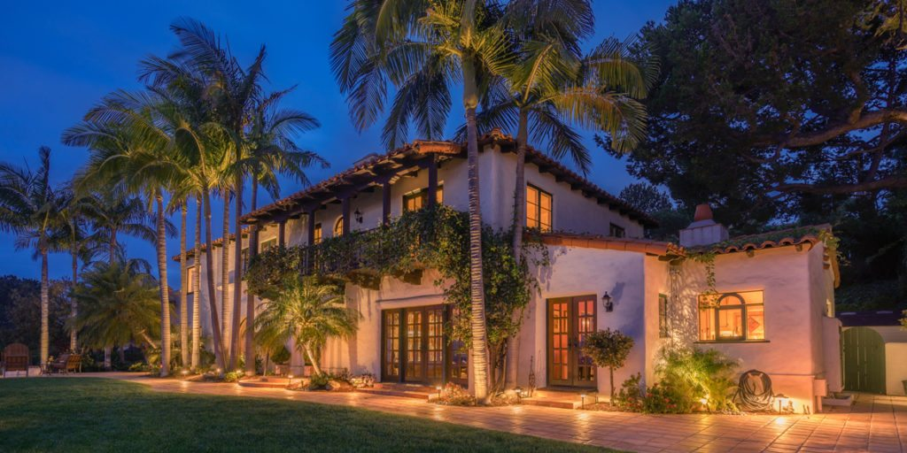 Cali Comparables: What $3.8 Million Buys You in San Diego County Right Now