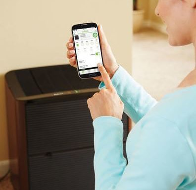 8 Ways to Outsmart the Weather in a Smart Home