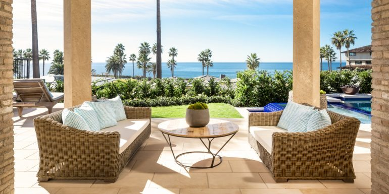3 Reasons Your Real Estate Search is Better in the Summer