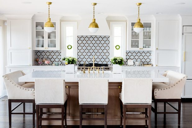 concrete-backsplash