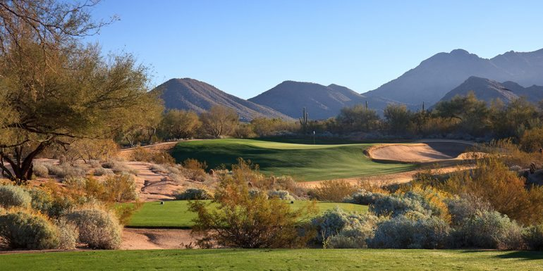 Community Spotlight: Scottsdale