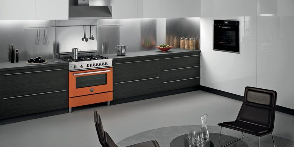 PIRCH Presents: The Colors of Fall