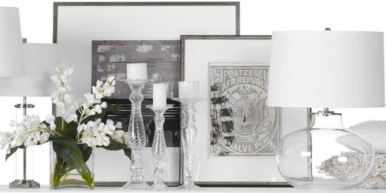 Home Decor Style Tips for Seasonal Transition