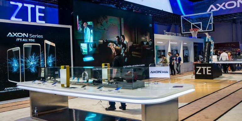 Tune in Live to the 2017 Consumer Electronics Show