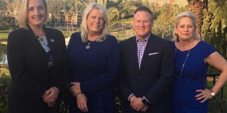Coldwell Banker Acquires Sam Armstrong Realty