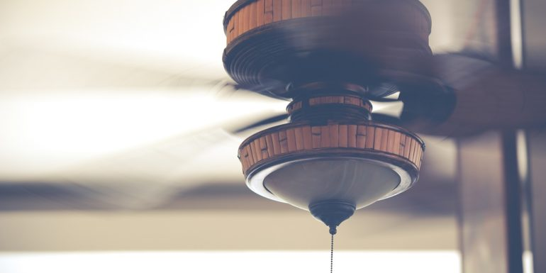 4 Ways to Cut Back on the AC