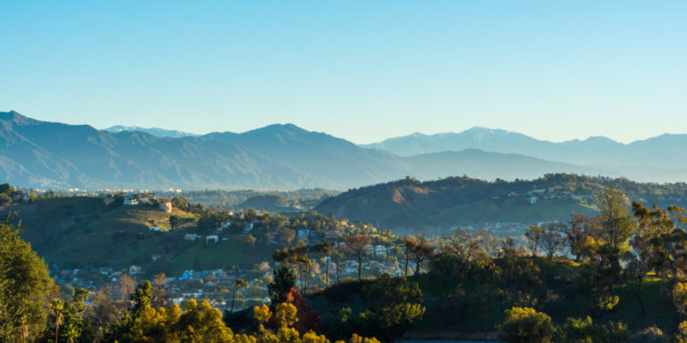 Cali Comparables: What $5 Million Buys in the San Gabriel Valley