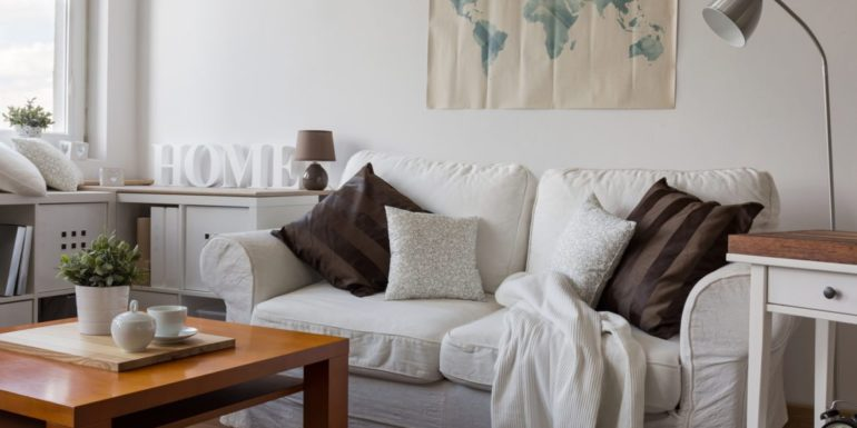 7 Things To Do Before Listing Your Home on Airbnb