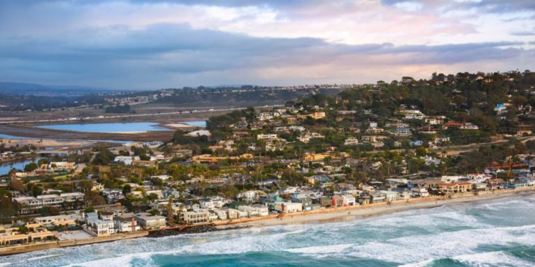 Coldwell Banker Expands in Del Mar Village with Jelley Properties Acquisition