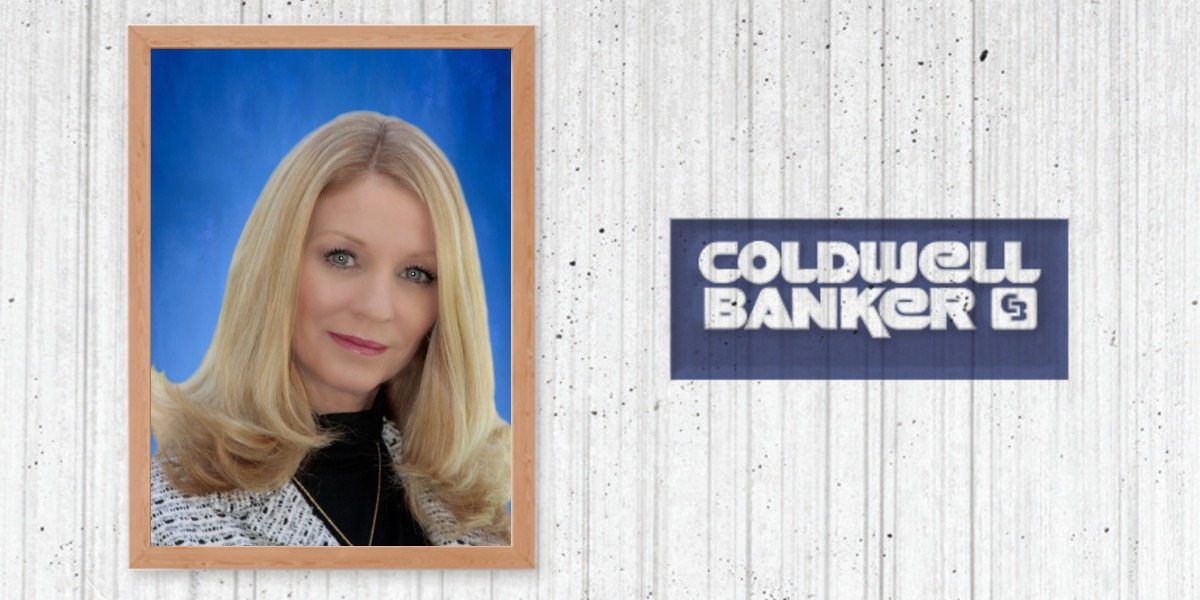 Nancy Sanford, Coldwell Banker Residential Brokerage, Temecula
