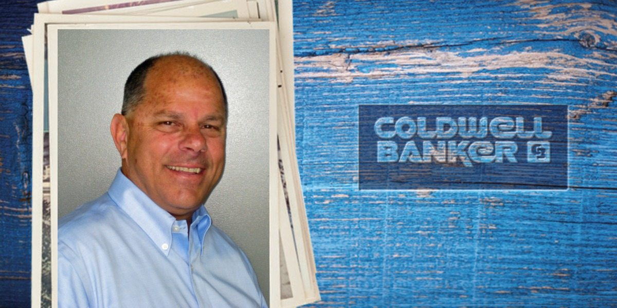 Sal DeMaria – Coldwell Banker, Point Loma