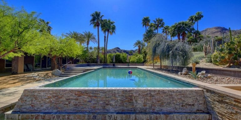 Home of the Week: Desert Gem in Legendary Community