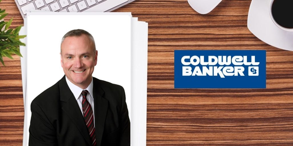 Nathan Heibeck – Coldwell Banker Residential Brokerage Palm Springs