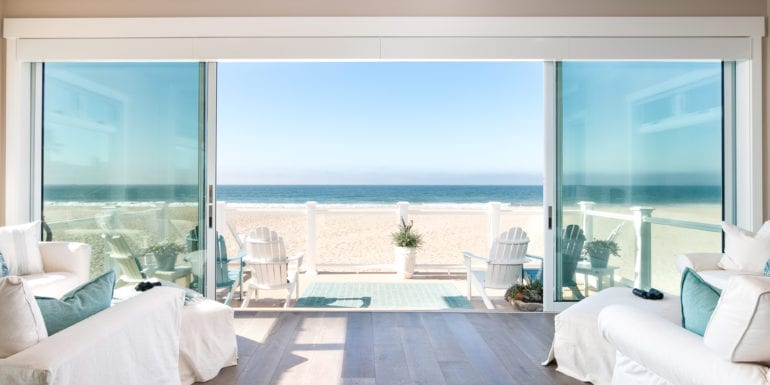 Cali Comparables: What $5.5 Million Buys You in Coastal Los Angeles