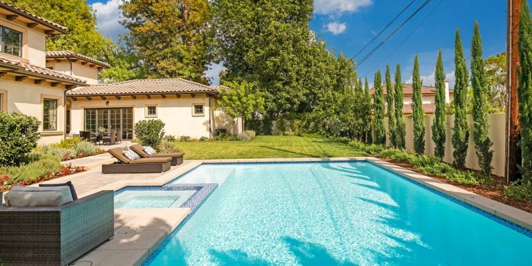 Cali Comparables: What $4.5 Million Buys You in Inland Los Angeles
