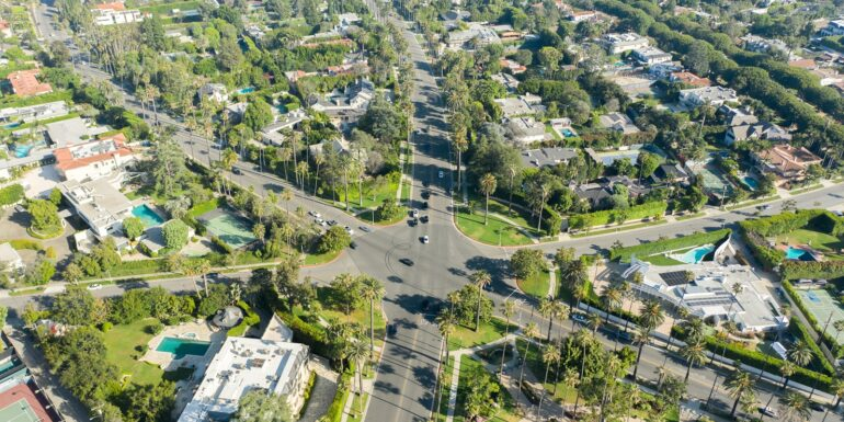Southern California Real Estate Remains Remarkably Resilient for the Fourteenth Straight Month